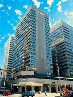 Hotels Near Scotiabank Saddledome Calgary Alberta