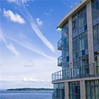 The Sidney Pier Hotel & Spa