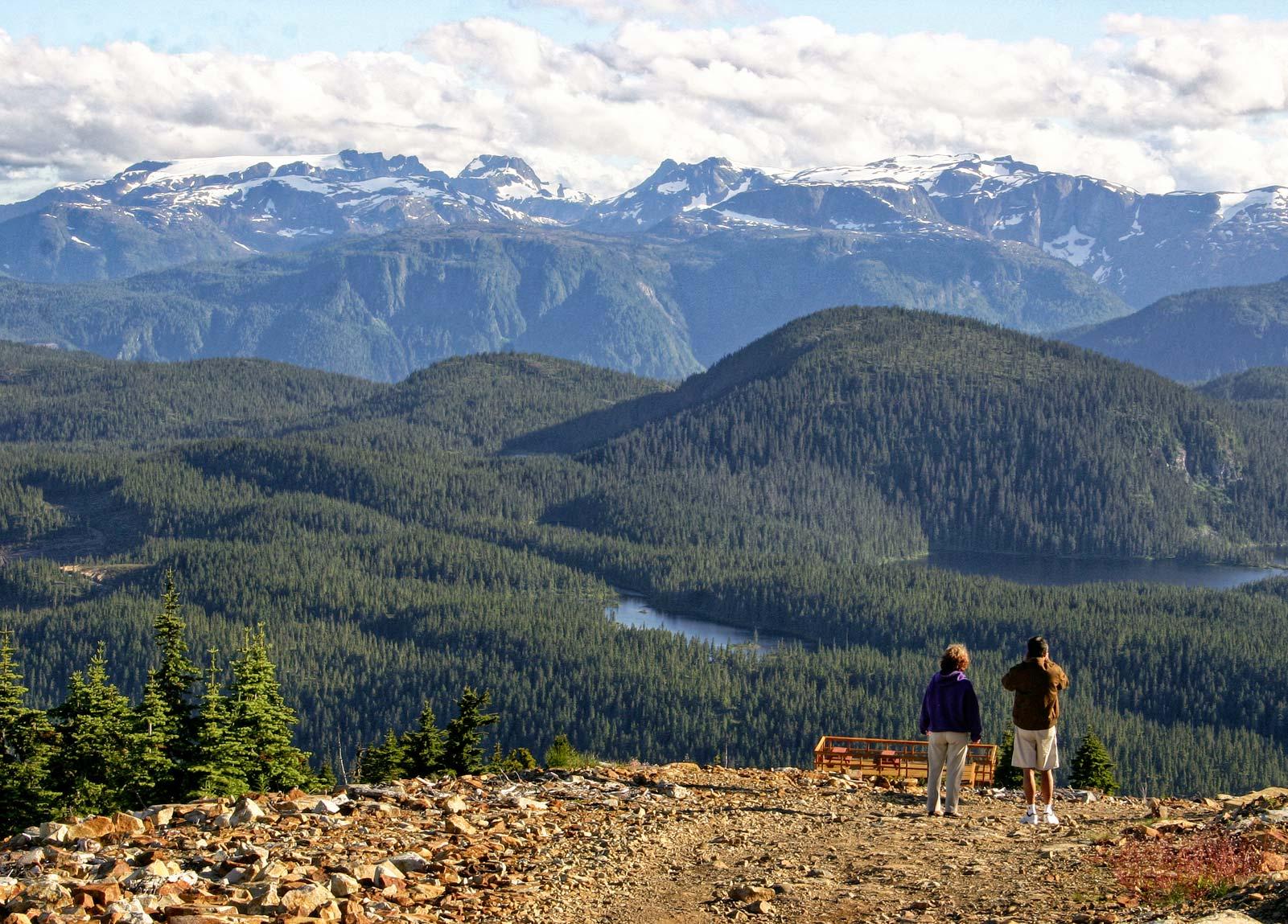 Comox Bc Comox Valley Comox Canada Tourism