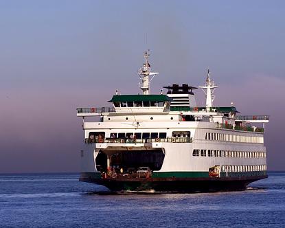 Victoria ferries ferry to victoria bc victoria ferries sciox Choice Image