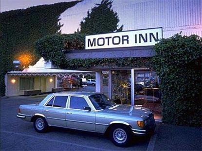 paul 39 s motor inn victoria deals see hotel photos