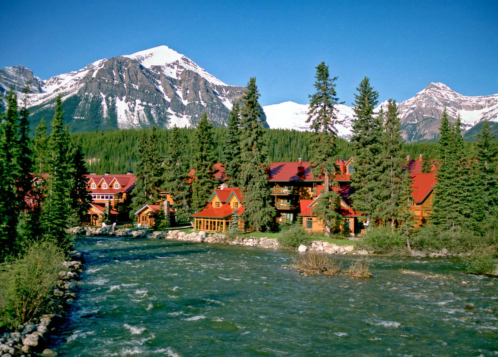 banff lodging map with Banff on Trail Map likewise British Columbia likewise Mountaineer Lodge together with Banff National Park Hotels d602291 together with Banff National Park Hotels Moraine Lake Lodge h183587.