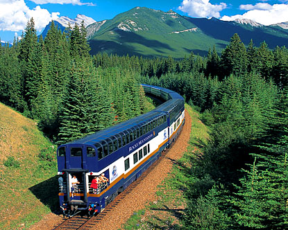 Canada tours scenic tours canada adventure tours canada for Canadian cities to visit