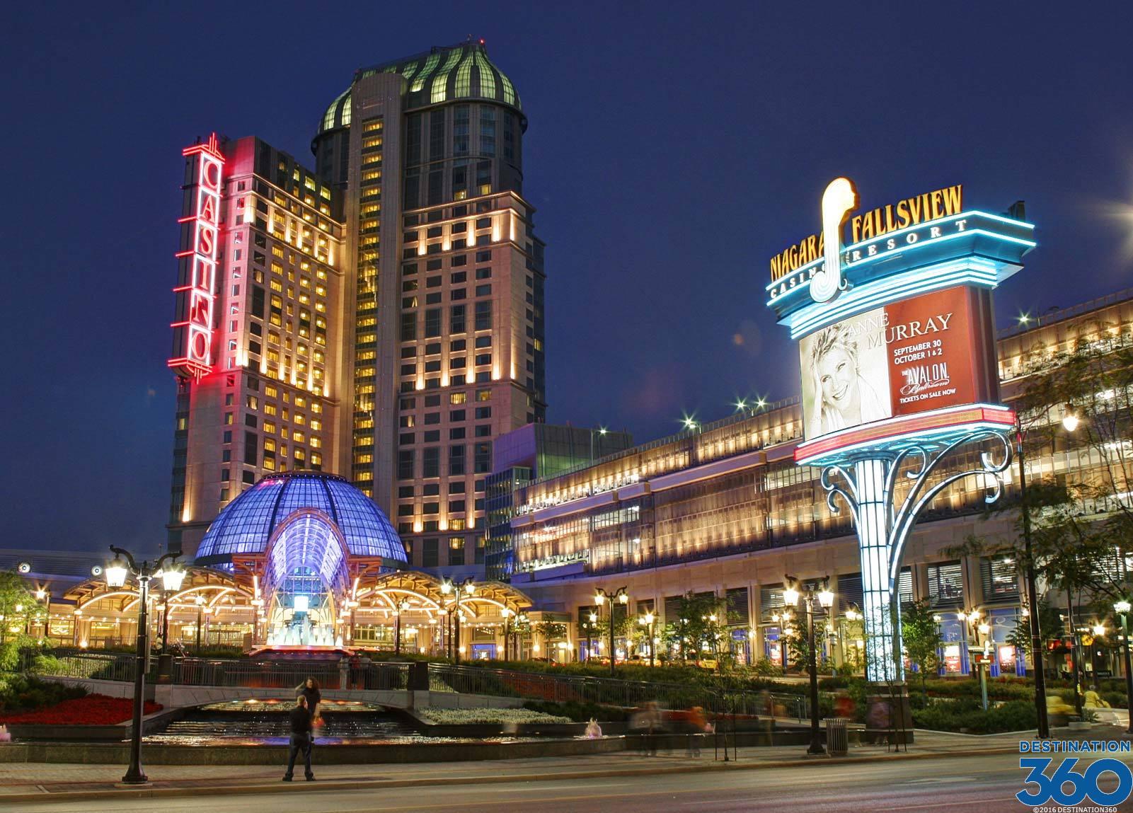 best online casinos - 2