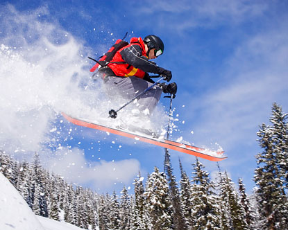 canada ski areas canada ski vacations ski canada