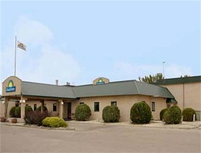 Days Inn   Portage La Prairie