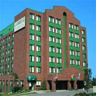 Image result for cambridge suites sydney nova scotia