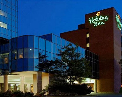 Dartmouth Nova Scotia Hotels