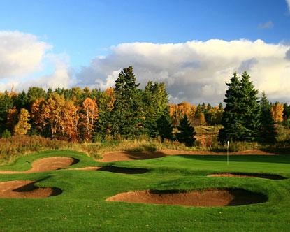 golf deals in nova scotia