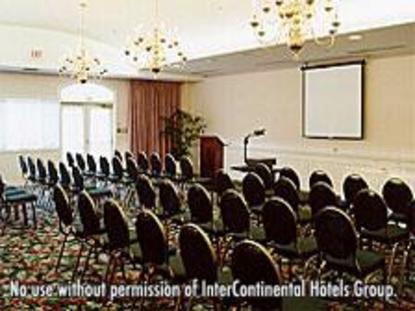 Holiday Inn Fort Erie