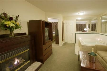 Quality Inn And Suites 1000 Islands
