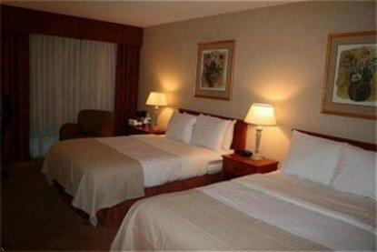 Holiday Inn Guelph