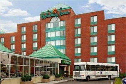 Holiday Inn Toronto West