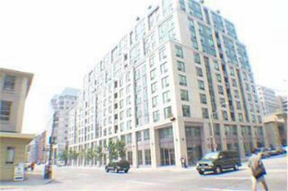 Bridgestreet Corporate Housing Qwest