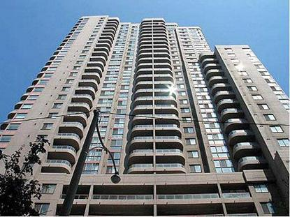 Glen Grove Residences At 736 Bay Street