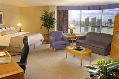 Hilton Windsor