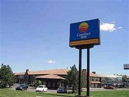 Comfort Inn South Shore