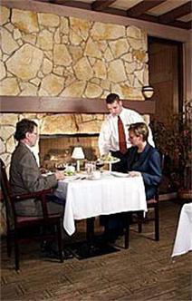 Marlboro Inn