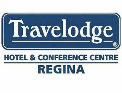 Travelodge Hotel Regina