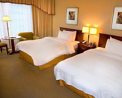 Holiday Inn Toronto Downtown Centre Hotel - TripAdvisor