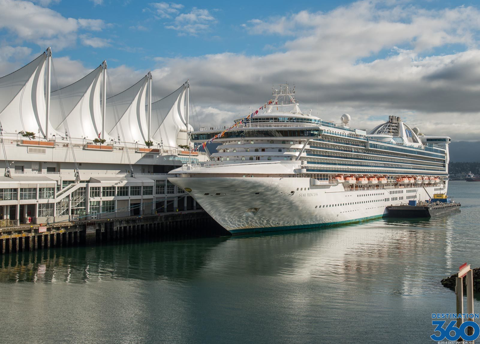 31 Simple Vancouver Cruise Ship Terminal Parking