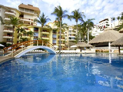 Park Royal Acapulco