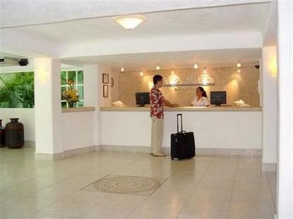 Alba Suites Hotel