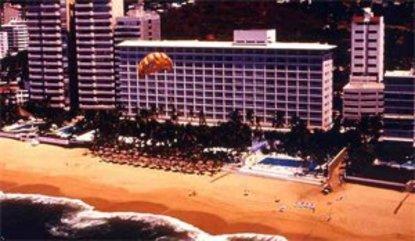 El Cano Hotel