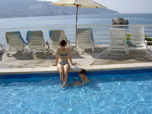 Fiesta Inn Acapulco