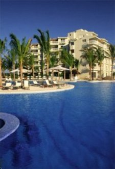 Playa Del Sol Grand Nuevo Vallarta