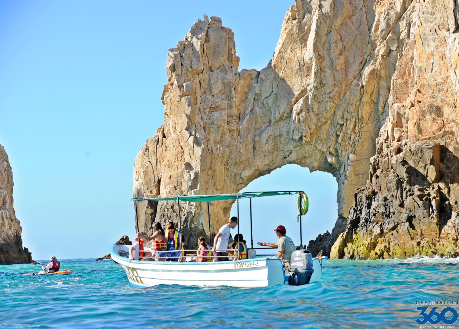 Cabo San Lucas Attractions Los Cabos Attractions