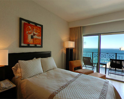 Villa Del Arco Beach Resort Spa Yelp