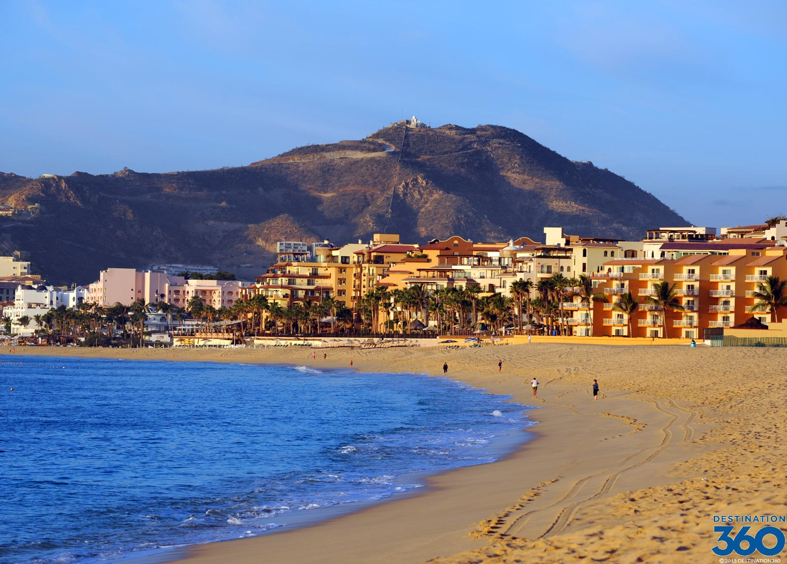 Cabo San Lucas Car Rental Reviews