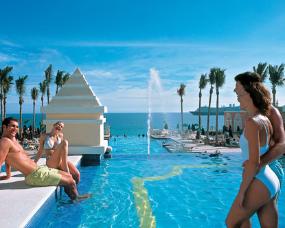 San Jose Del Cabo Hotels San Jose Del Cabo Resort