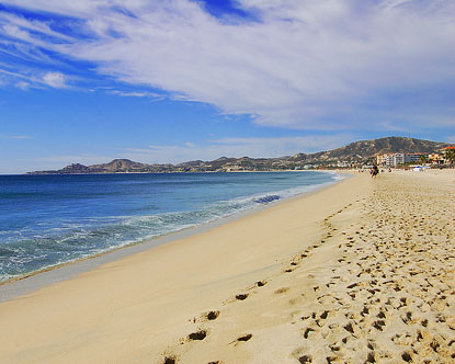 Things To Do In San Jose Del Cabo