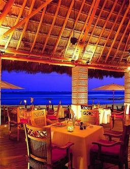 Dreams Cancun Resort And Spa All Inclusive