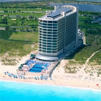 Great Parnassus Resort & Spa, Cancun Deals - See Hotel