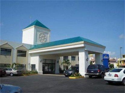 hotel zone map cancun. the Hotel Zone of Cancun,