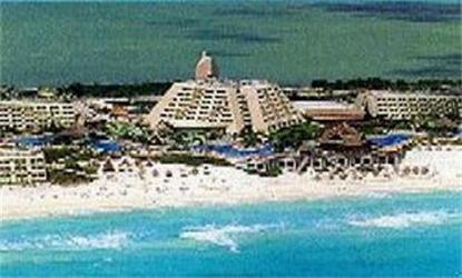 Oasis Cancun, Cancun Deals - See Hotel Photos