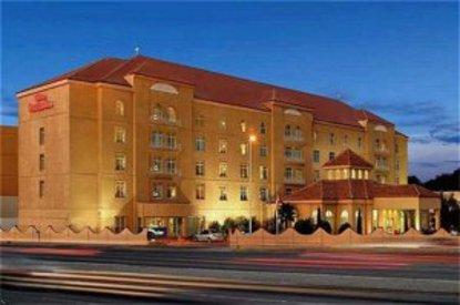 Hilton Garden Inn Ciudad Juarez
