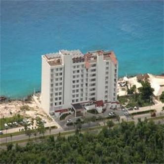 Coral Princess Hotel And Resort