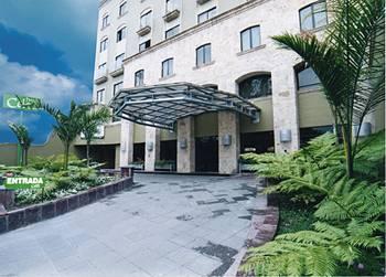 Celta Hotel