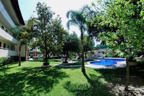 Suites Carolina Hotel