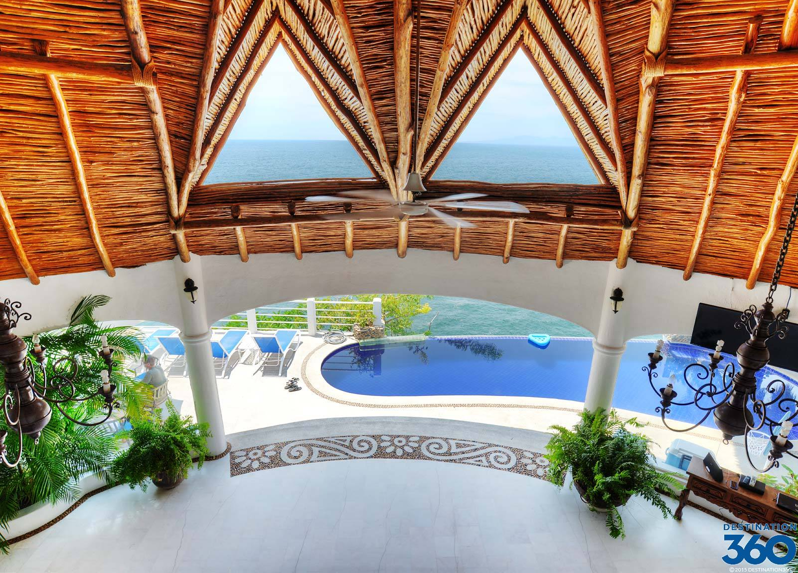 All Inclusive Hotels Puerto Vallarta