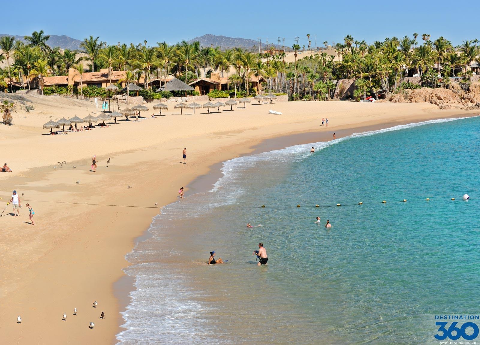 Baja California Sur Baja Peninsula