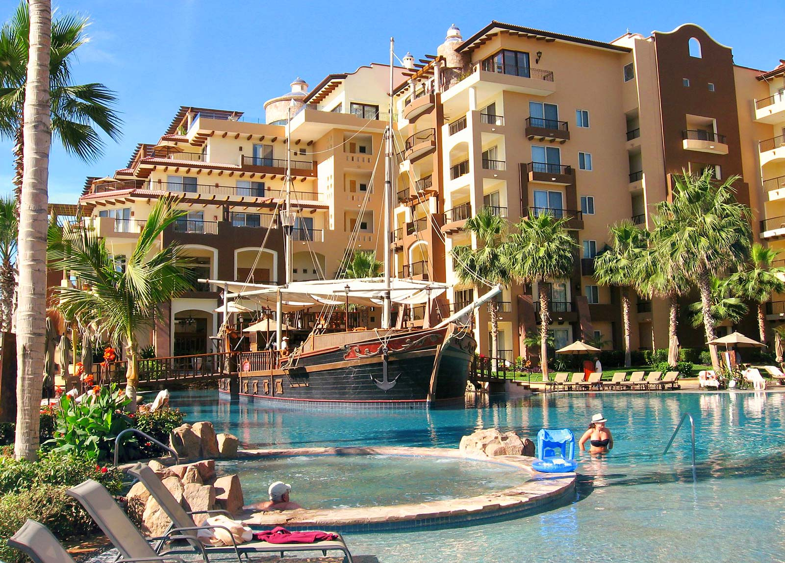 dating cabo san lucas Between cabo san lucas and san jose del cabo, the 20-mile corridor at land's end is defined by the azure waters of the sea of cortez that meet with stunning desert vistas deep sea fishing in the corridor is among the best in the world.