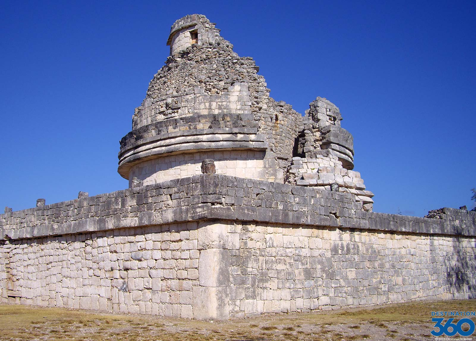 Chichen Itza Ruins Chichen Itza Facts Chichen Itza Location