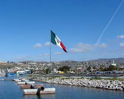 http://www.destination360.com/north-america/mexico/images/s/ensenada.jpg