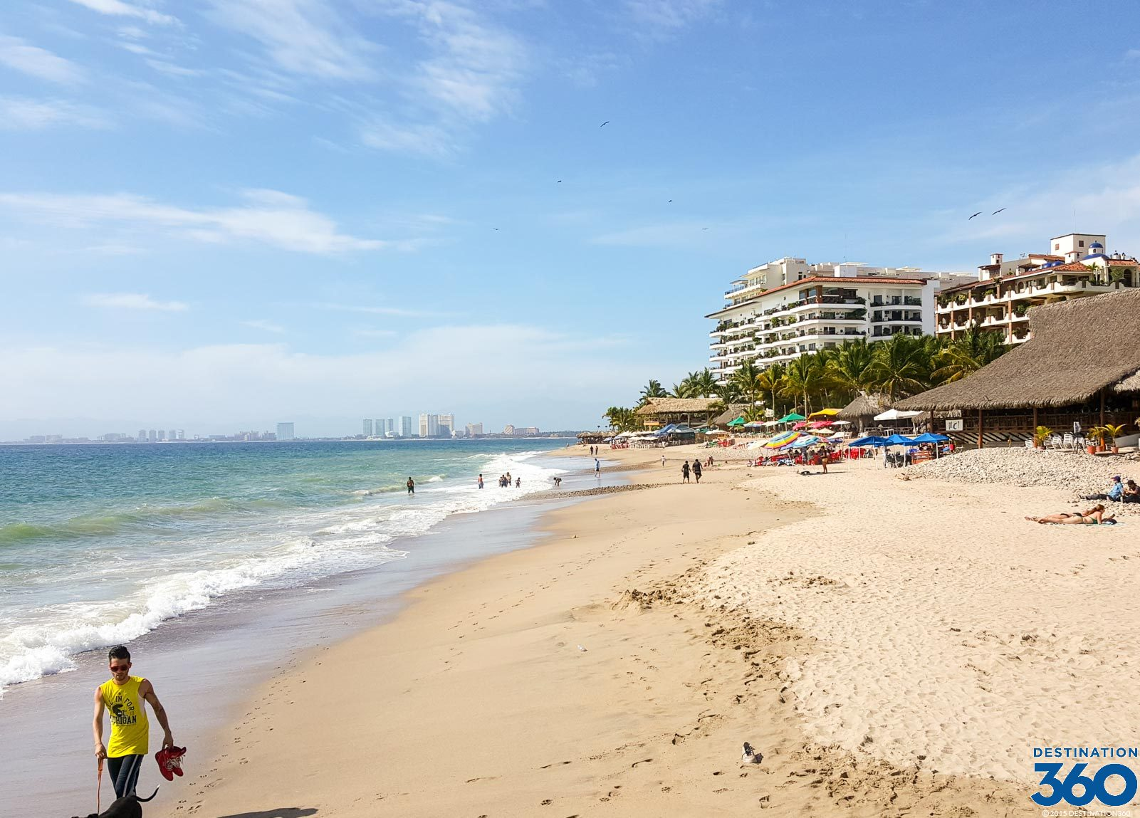 mexico beach women For anyone with a dream of sun-drenched fun, mexico's beaches are no longer just for the well-to-do today, resorts on the country's pacific and caribbean coasts offer something for every.