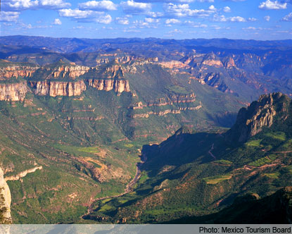 external image mexico-copper-canyon.jpg